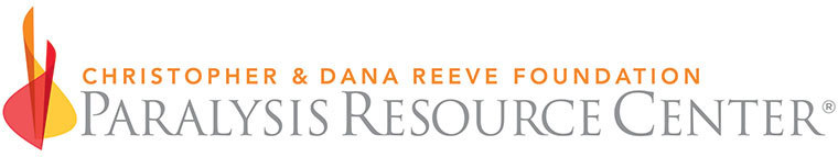 Christopher & Dana Reeve Foundation- Paralysis Resource Center