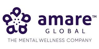 Amare Global