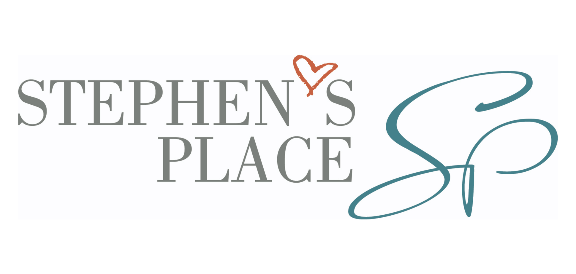 Stephen's Place