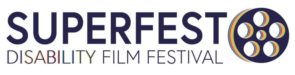 Superfest Disability Film Festival
