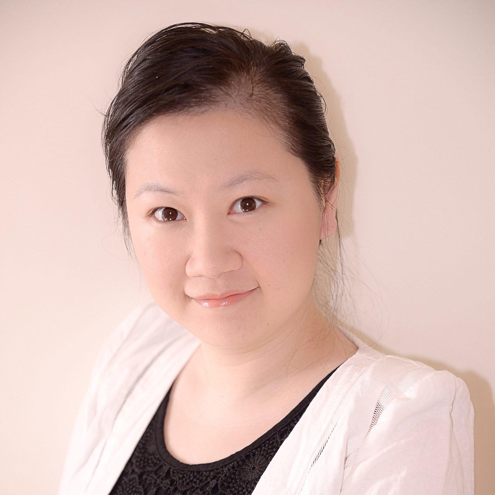 Dr. Fay Wong