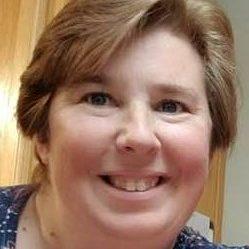 Ms. Diane Gard