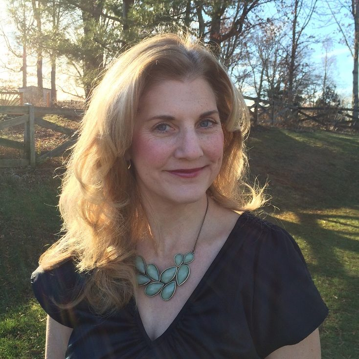 Dr. Patricia O'Neill-Brown