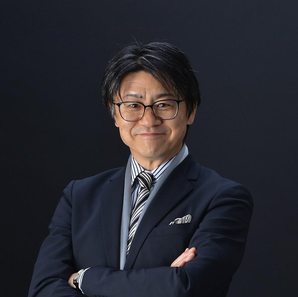 Dr. Jun Yaeda