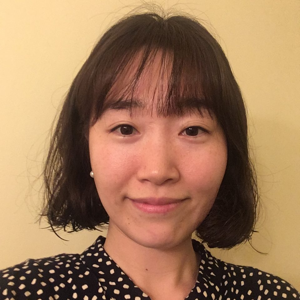 Dr. Seunghee Lee
