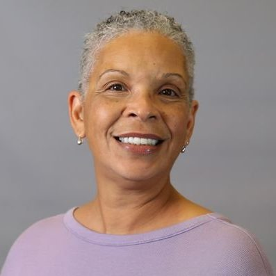 Dr. Gloria Niles