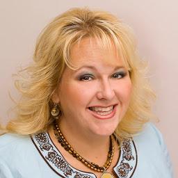 Dr. Kathleen O'Dell