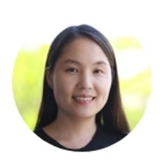 Dr. Hye Jin Park