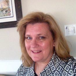Ms. Linda Sullivan