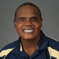 Dr. Vincent Martin