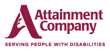 Attainment Company - Serving people with disabilities