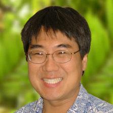 Dr. Jeffrey Okamoto