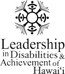 LDAH (Leadership in Disabilities and Achievement of Hawaii)