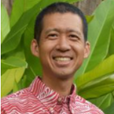 Dr. Mike Ching