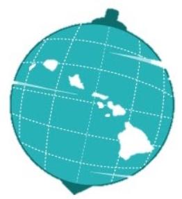 SPIN: Hawaii