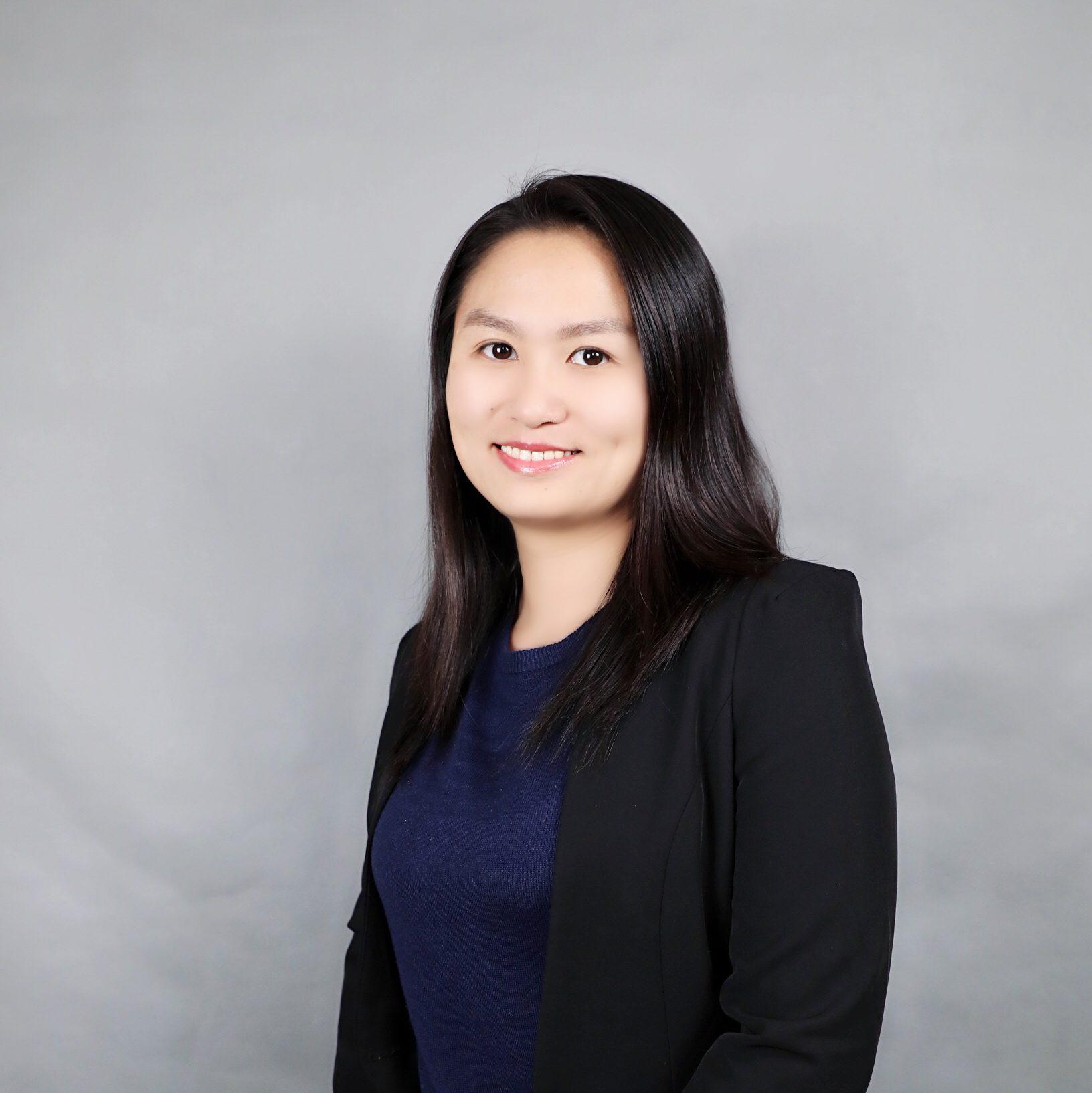 Dr. June L. Chen