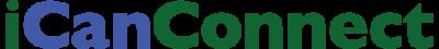 iCanConnect