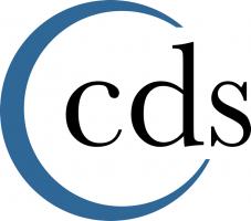 CDS - Center on Disability Studies logo