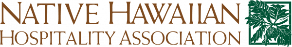Native Hawaiian Hospitality Association (NHHA)